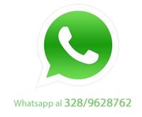 whatsapp Tiziano Formazione